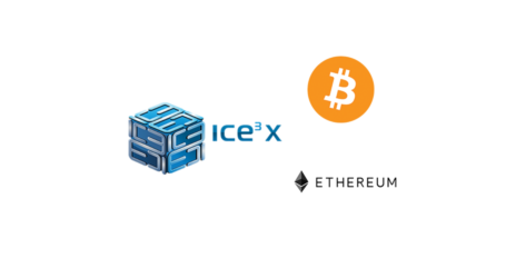 ICE³X adds ETH-BTC market and lower BTC trade fees