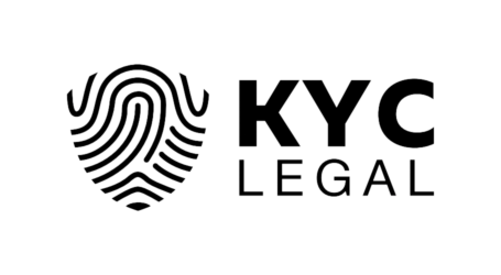 KYC.LEGAL rolls out blockchain solution for user identification