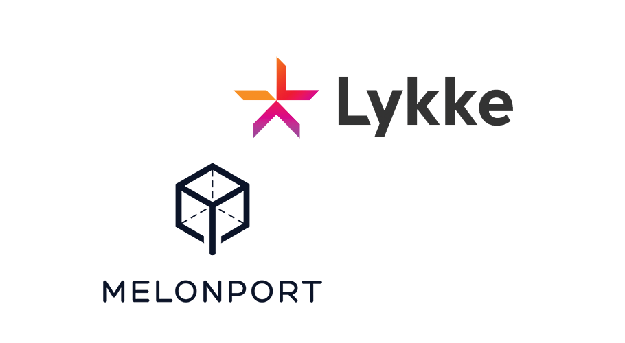 Lykke and Melonport offer cash prizes to bring Alpha Engine to Melon protocol