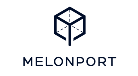 Todd Ruppert, former T. Rowe Price Senior Executive, joins Melonport