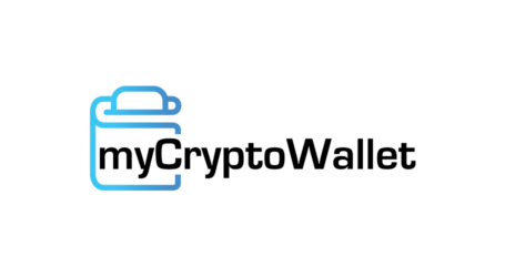 Aussie based myCryptoWallet has gone live supporting BTC, ETH, LTC, and XRP