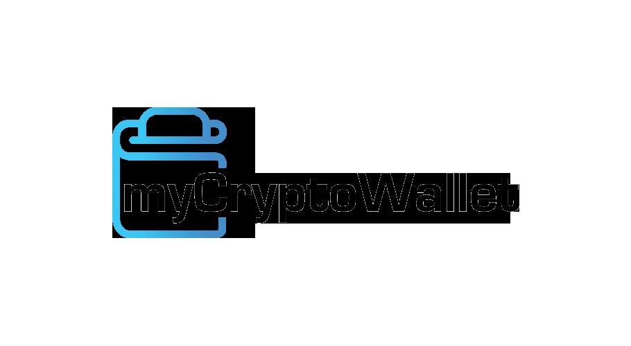 myCryptoWallet