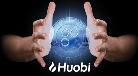 Crypto exchange Huobi to begin trading on OmiseGO