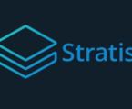 Stratis blockchain platform releases beta of Breeze Wallet on MainNet
