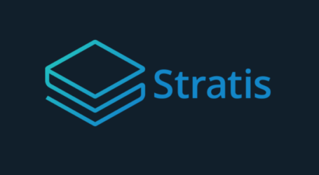 Stratis blockchain platform releases beta of Breeze Wallet on MainNet