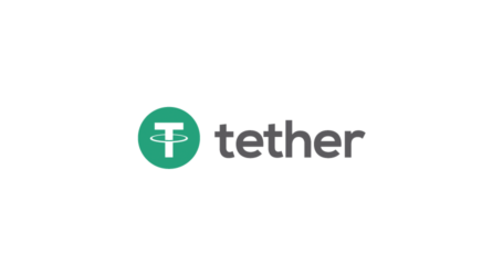 Tether's official statement on $30 million in stolen tokens