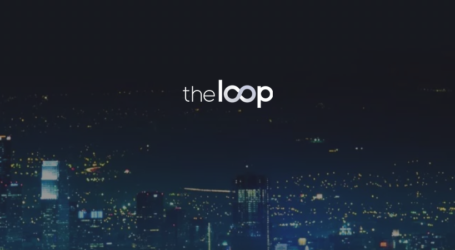 theloop's blockchain ID gives Korea online banking first security upgrade in 2 decades