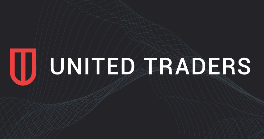 United Traders gears for ICO with vision to improve crypto ...