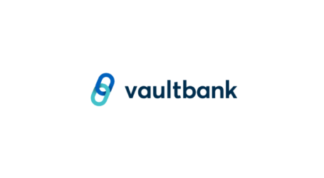 Crypto-asset based banking service Vaultbank to begin token presale