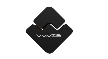 Waves upgrading its blockchain network to become fastest in use