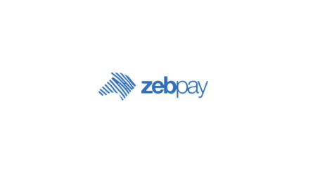 "India's biggest bitcoin exchange ZebPay enables ""express"" transfer"