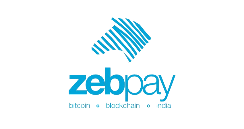 Zebpay bitcoin cash