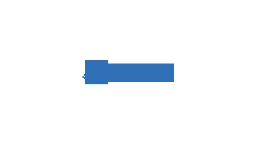 Indias biggest bitcoin exchange zebpay enables express transfer indias biggest bitcoin exchange zebpay enables express transfer ccuart Choice Image