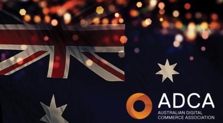 Australian AML regulation unlocks safe growth of cryptocurrency