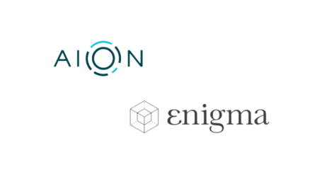 Enigma encrypted smart contracts to be available on every blockchain with Aion