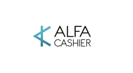Crypto exchange ALFAcashier enables API support