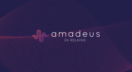 Alpha version of Amadeus API released
