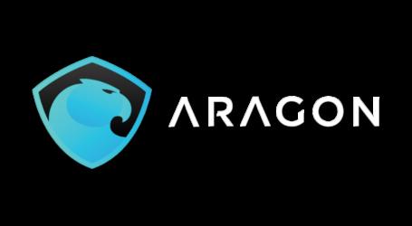 Decentralized organization platform Aragon to accelerate development with grants