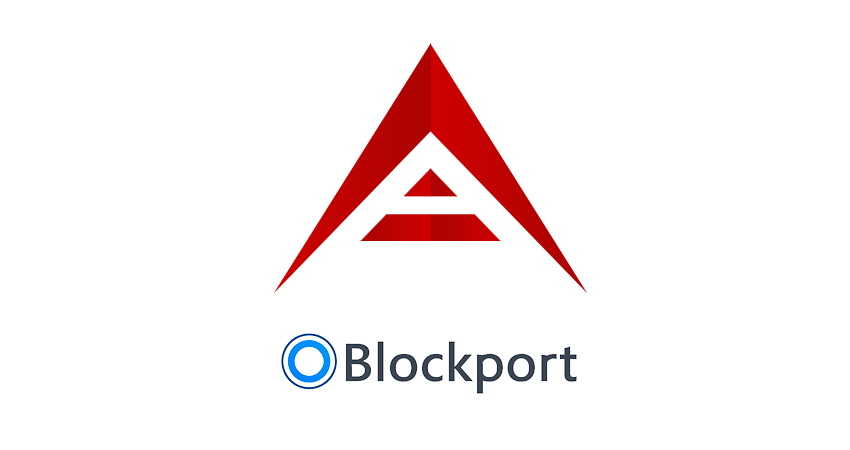 ARK announces mobile wallet and partnership with Blockport