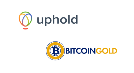 Digital bank Uphold members get access to Bitcoin Gold