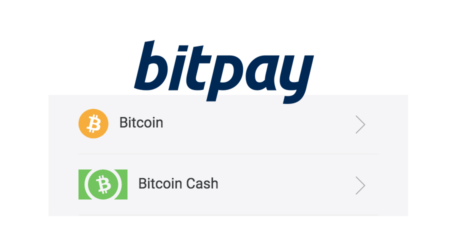 BitPay to process payments on multiple chains, starting with Bitcoin Cash