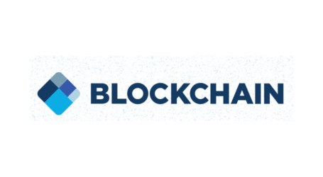 Blockchain.com wallet introduces recurring order feature