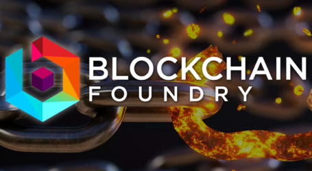 Syscoin developer Blockchain Foundry closes $3.3 million private placement financing
