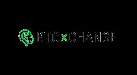 Romanian bitcoin exchange BTCxChange updates fee schedule