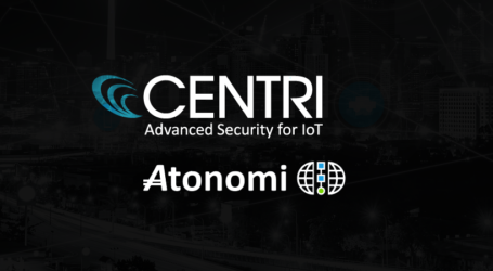 Blockchain arm of CENTRI Technology to develop crypto-security protocol for IoT
