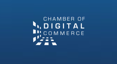Chamber of Digital Commerce creates non-profit to support blockchain research