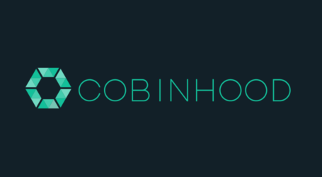 Crypto exchange COBINHOOD unveils latest platform updates