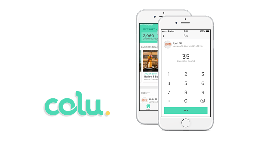 Digital wallet app Colu gets $14.5M presale investment from IDB Development Corporation
