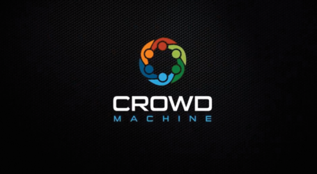 Crowd Machine appoints blockchain veterans Ben Gorlick and Johnny Dilley to leadership team