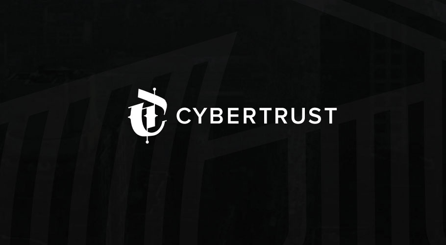 CyberTrust pre-sale preps for open cryptocurrency securitization platform ICO