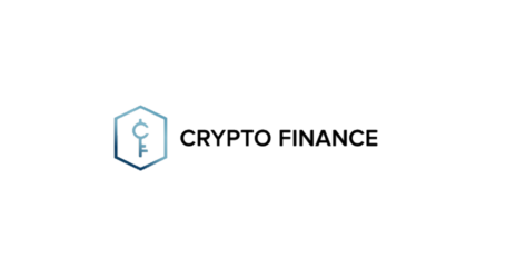 Crypto Finance AG closes CHF 16M financing round for Swiss banking license
