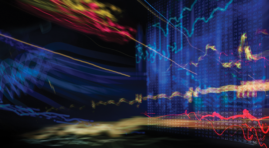 DDoS Attack Campaigns Increasingly Targets Bitcoin Exchanges