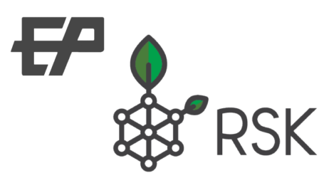 Smart contract tool Etherparty partners with smart contract platform RSK