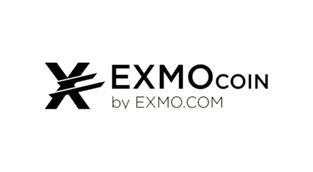 EXMO launching token sale to support adding margin service
