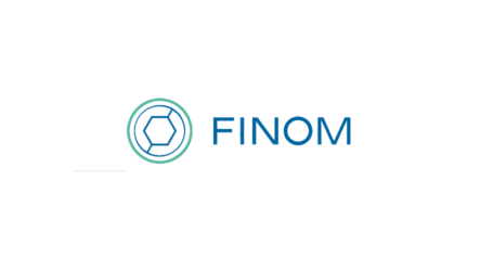 Finom first company to increase its stock capital with ICO