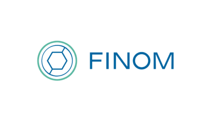 Finom ICO – One Window for Every Solution: Mining, Trading and Banking