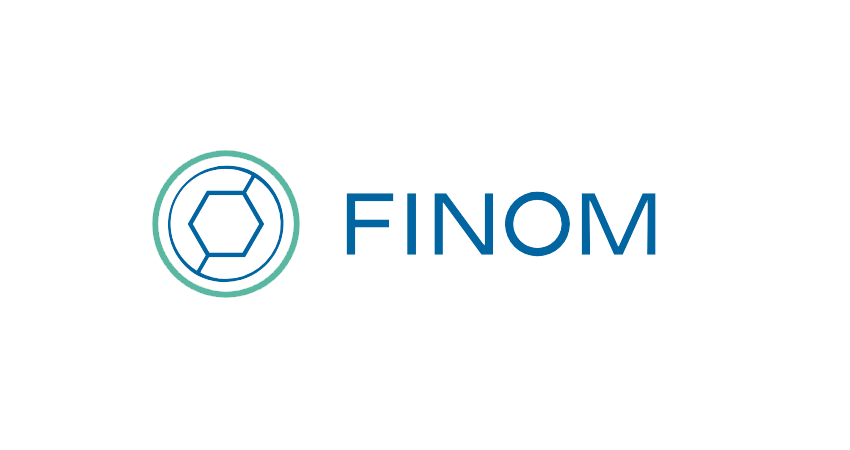 Finom Cloud Mining Review: Profitable Cryptocurrency ...