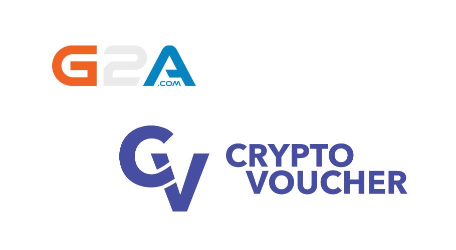 G2a Bitcoin United States Bitcoin Brains – Web Prime