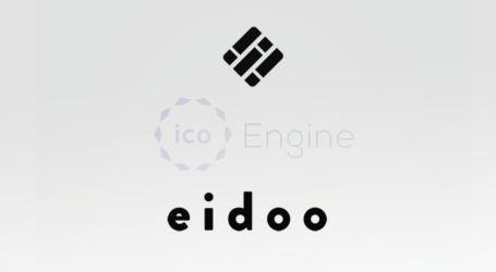 Eidoo wallet will spin-off ICO Engine service