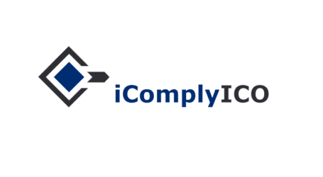 iComplyICO attracts angel investment from MIT Fellow