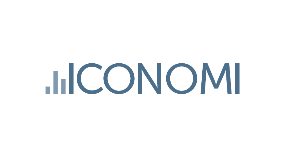 ICONOMI adds 5 new digital assets for crypto managers
