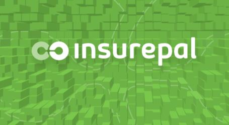 InsurePal ICO: Insurance of blockchain business transactions