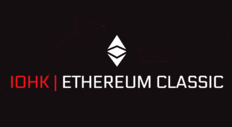 Daedalus Wallet launches for Ethereum Classic