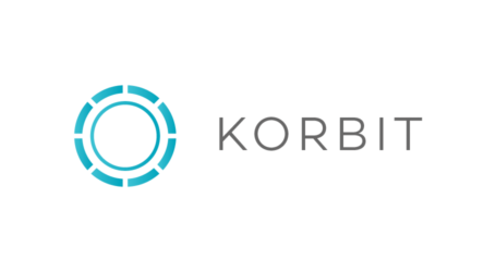Korbit announces new bitcoin withdrawal protection policy