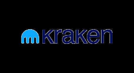 Bitcoin exchange Kraken getting major systems update this week