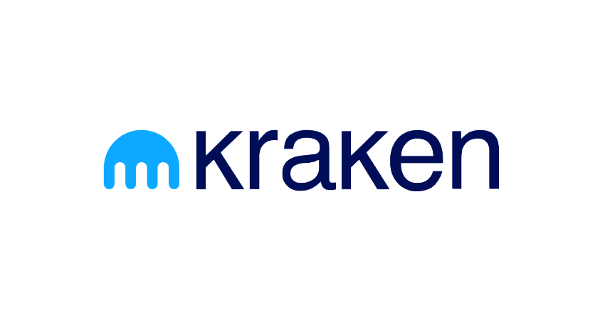 Kraken bitcoin exchange getting major systems update